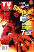 TV Guide (Canada) 1323