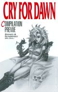 Cry for Dawn Compilation Prevue (1993) 0B