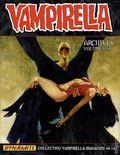 Vampirella Archives HC (2010-2016 Dynamite) 2-1ST