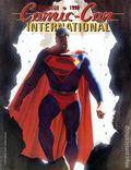 Comic-Con International San Diego SC (1997-Present) 1998-1ST