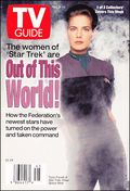 TV Guide (1953) 2328TF