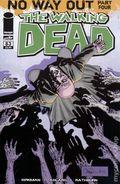 Walking Dead (2003 Image) 83