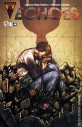 Echoes (2010 Top Cow) 4