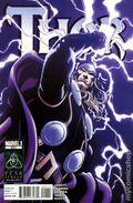 Thor (2007 3rd Series) 620.1