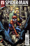 Spider-Man Marvel Adventures (2010) 12