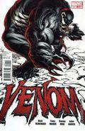 Venom (2011 Marvel) 1A