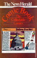 Lake County News Herald Volume 09 (1986) 22