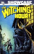 Showcase Presents The Witching Hour TPB (2011 DC) 1-1ST