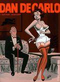 Pin-Up Art of Dan DeCarlo SC (2006 2nd Edition) 1-1ST