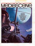 Mediascene (1973) 22