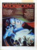 Mediascene (1973) 25