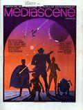 Mediascene (1973) 26