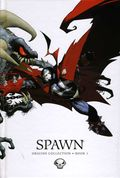 Spawn Origins Collection HC (2010-Present Image) 1-REP