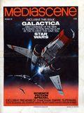 Mediascene (1973) 29