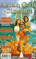 Asian Cult Cinema (1996) 40