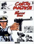 Corto Maltese GN (1986-1988 NBM) 1-1ST