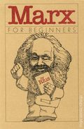 Marx For Beginners SC (1976 Pantheon) 1-REP