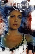 Charmed (2010 Zenescope) 6B