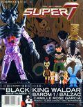 Super 7 Magazine (2003) 11