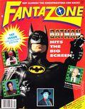Fantazone (1989) 1
