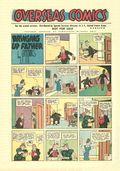 Overseas Comics (1944) 9