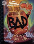 Big Book of Bad TPB (1998) 1-1ST