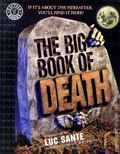 Big Book of Death TPB (1995) 1-1ST