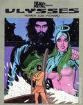 Heavy Metal Presents Ulysses GN (1978 Heavy Metal) 1-1ST