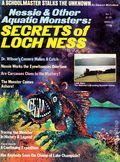 Secrets of Loch Ness (1977) 1