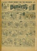Butterfly (1905) 745