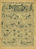 Butterfly (1925-1940 Amalgamated Press 2nd Series) 727