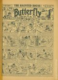 Butterfly (1925-1940 Amalgamated Press 2nd Series) 571