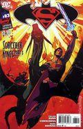 Superman Batman (2003) 83