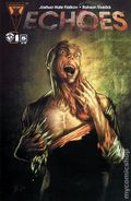 Echoes (2010 Top Cow) 5