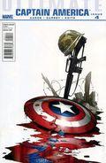 Ultimate Captain America (2011 Marvel) 4