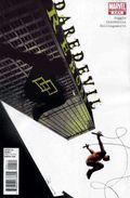 Daredevil Reborn (2011 Marvel) 4