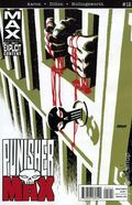 Punisher Max (2010-2012 Marvel) 12