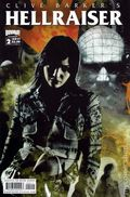 Hellraiser (2011 Boom) 2A