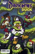 Darkwing Duck (2010 Boom Studios) 11A