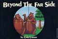 Beyond the Far Side TPB (1983 Andrews McMeel) 1-1ST