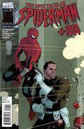 Spectacular Spider-Man (2011) 1000