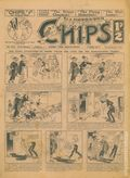 Illustrated Chips (1890) 1202