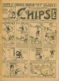 Illustrated Chips (1890) 1306