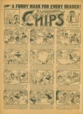 Illustrated Chips (1890) 1685