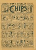 Illustrated Chips (1890) 1959
