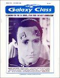Galaxy Class (fanzine) 5