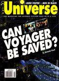 Sci-Fi Universe (1994) Vol. 3 #8