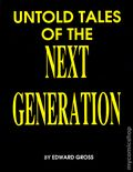 Untold Tales of the Next Generation (1989) 1989