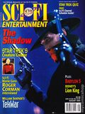 Sci-Fi Magazine (1993) (Sci-Fi Channel) 199408