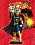 Classic Marvel Figurine Collection (2007-2013 Eaglemoss) Magazine and Figure #140